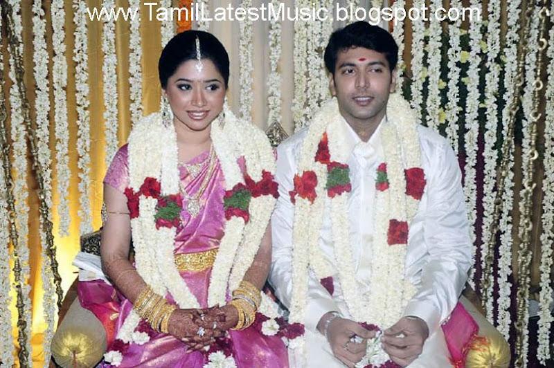 Kushboo Wedding Images, Latest News, Videos, Tweets, Updates