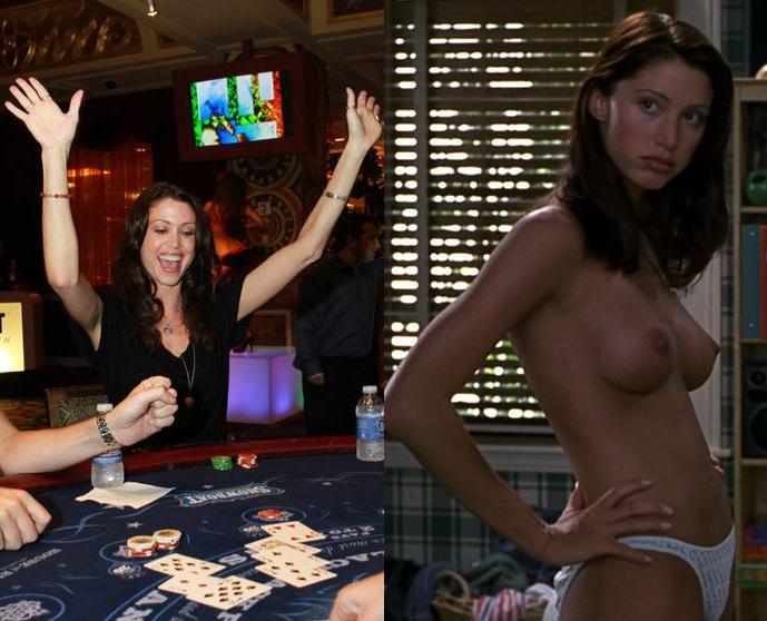 asumo casino