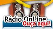 radio 105.9