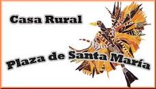 Casa Rural en Cazorla