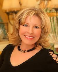Debbie Jo Harris