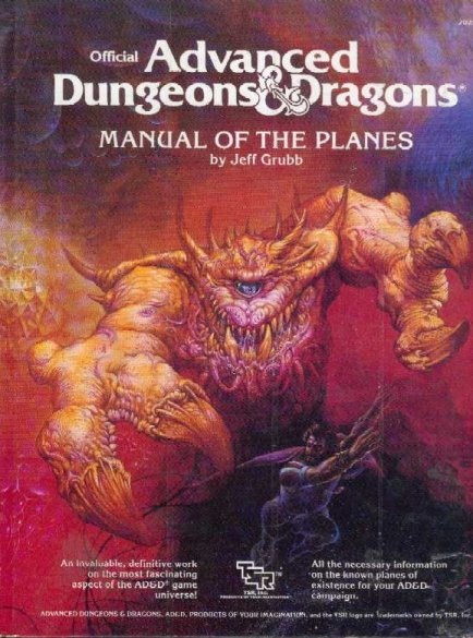 dungeons and dragons monster manual 2 pdf