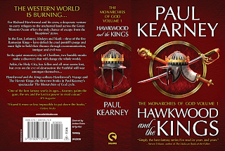Final+Hawkwood+and+the+Kings+cover.png