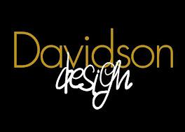 DAVIDSON DESIGN