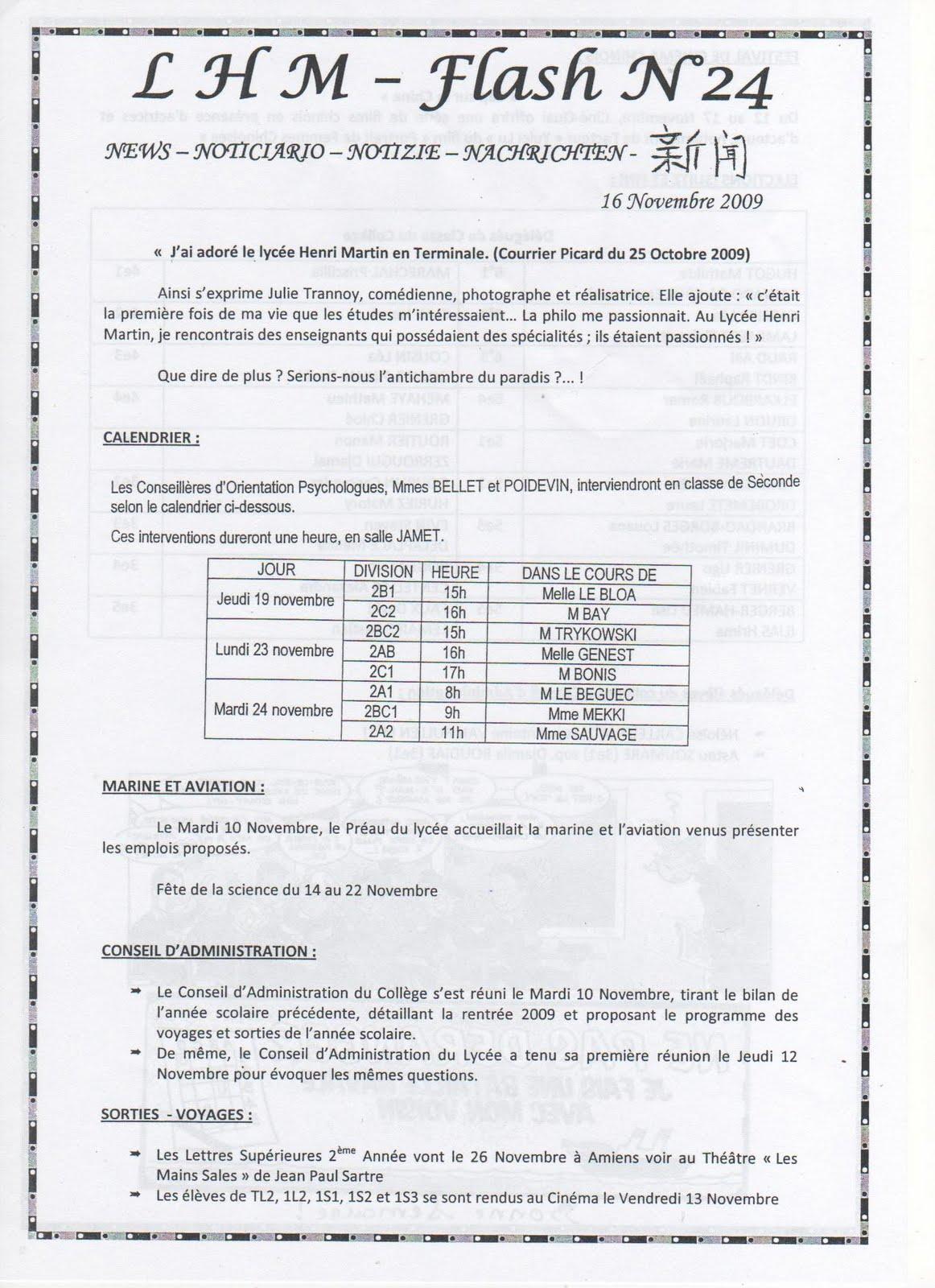 Dissertation: la problmatique - Philosophie - Terminale - Les Bons
