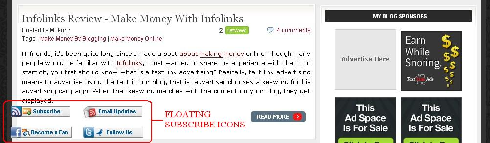 Floating+Subsribe+Icons+Blogger+Screen+Shot