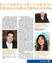 Revista Marketing Direto