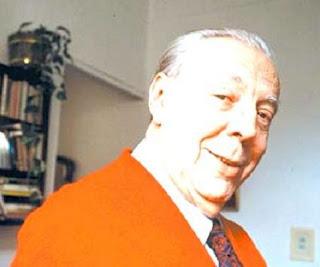 Enrique Ernesto Febbraro