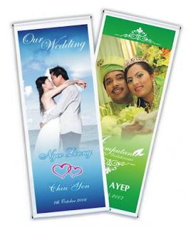 Kami menyediakan pelbagai koleksi kad kahwin ekslusif dan terkini ...