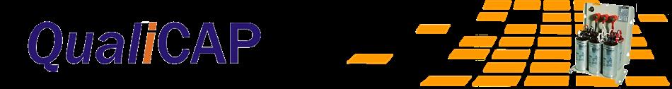 Banco de Capacitor para correção do fator de potência