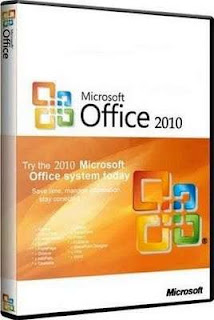 Office 2010 Profesional  | 32 Bits (x86) | Español | 633 MB | Office_2010_Plus_Box