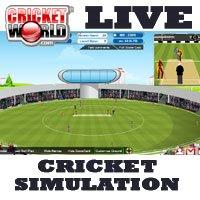 Watch Live Cricket Ban V   Zim