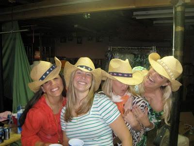 ck bradley cowboy hats