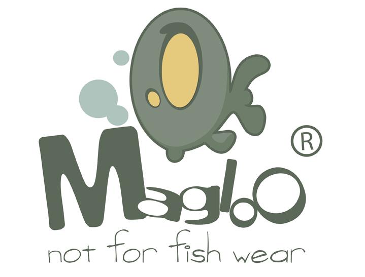 Magloo : Not for fish Wear ! Créatrice de vêtements Originaux