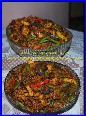 sambal+goreng+jawa.jpg (297×400)