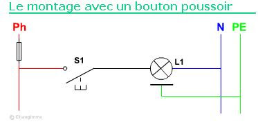 دارات كهربائية بسيطة Book002