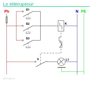 دارات كهربائية بسيطة Book003