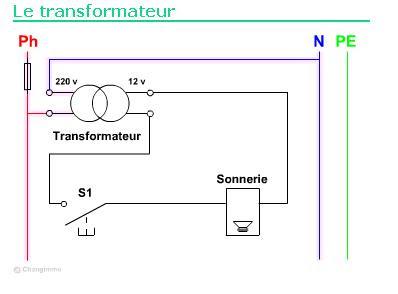 دارات كهربائية بسيطة Book006