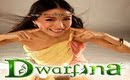 Dwarfina April 29 2011 Episode Replay
