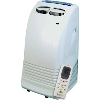 Tudo sobre ar condicionado