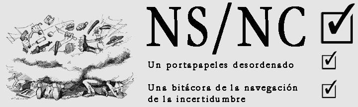 NS/NC