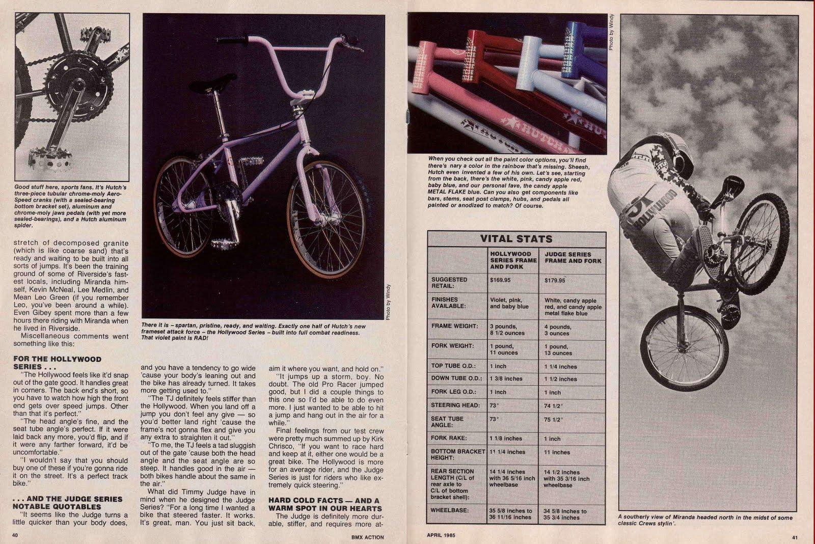 BUNNY RABBIT BICYCLE BELL BEACH CRUISER LOW RIDER BIKE SCHWINN HUFFY MURRAY