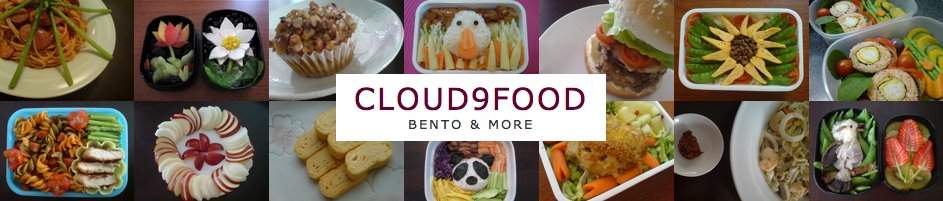 Cloud9Food