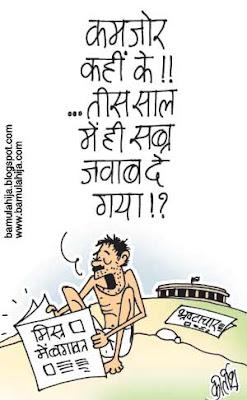 egypt cartoon, corruption in india, indian political cartoon