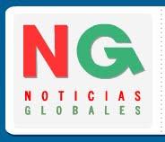 NOTICIAS GLOBALES
