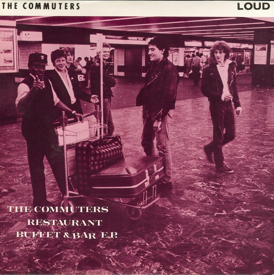 [Commuters1]