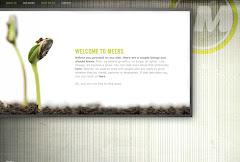 Visit Meers.com