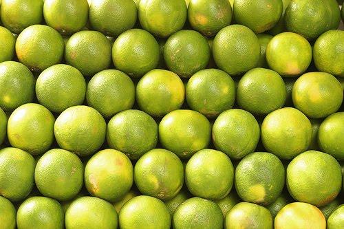 how to prepare radish juice for piles