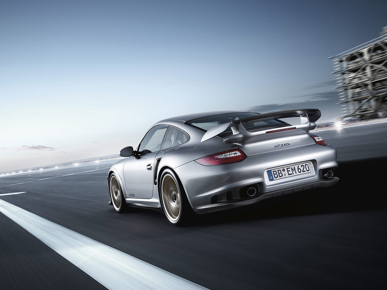porsche 911 gt2 rs turbo price porsche 911 gt2 rs launched in india price specs the porsche. Black Bedroom Furniture Sets. Home Design Ideas