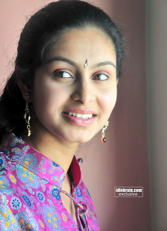 Sambho Siva Sambho Actress Abhinaya Pictures HQ Photos