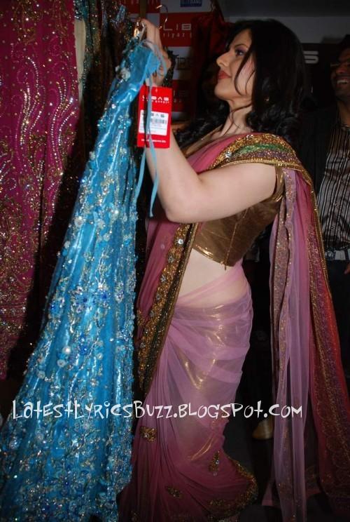 hot images of zarine khan. hair Bikini, Hot Zarine Khan