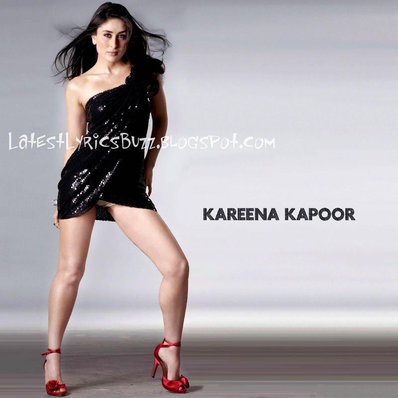 Karina Kapoor Ki Nangi Chut Photo Desi Masaledaar Kahaniyan | Foto ...