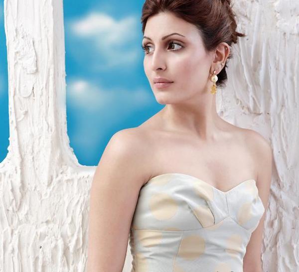 Riddhima+Kapoor Ranbir Kapoor Beautiful Sister Riddhima Kapoor