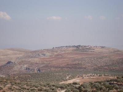 Israel octoberfest