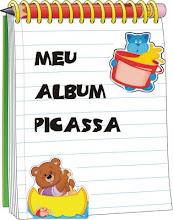 Visitem meu album picassa