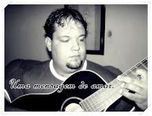 Compondo uma canção de amor