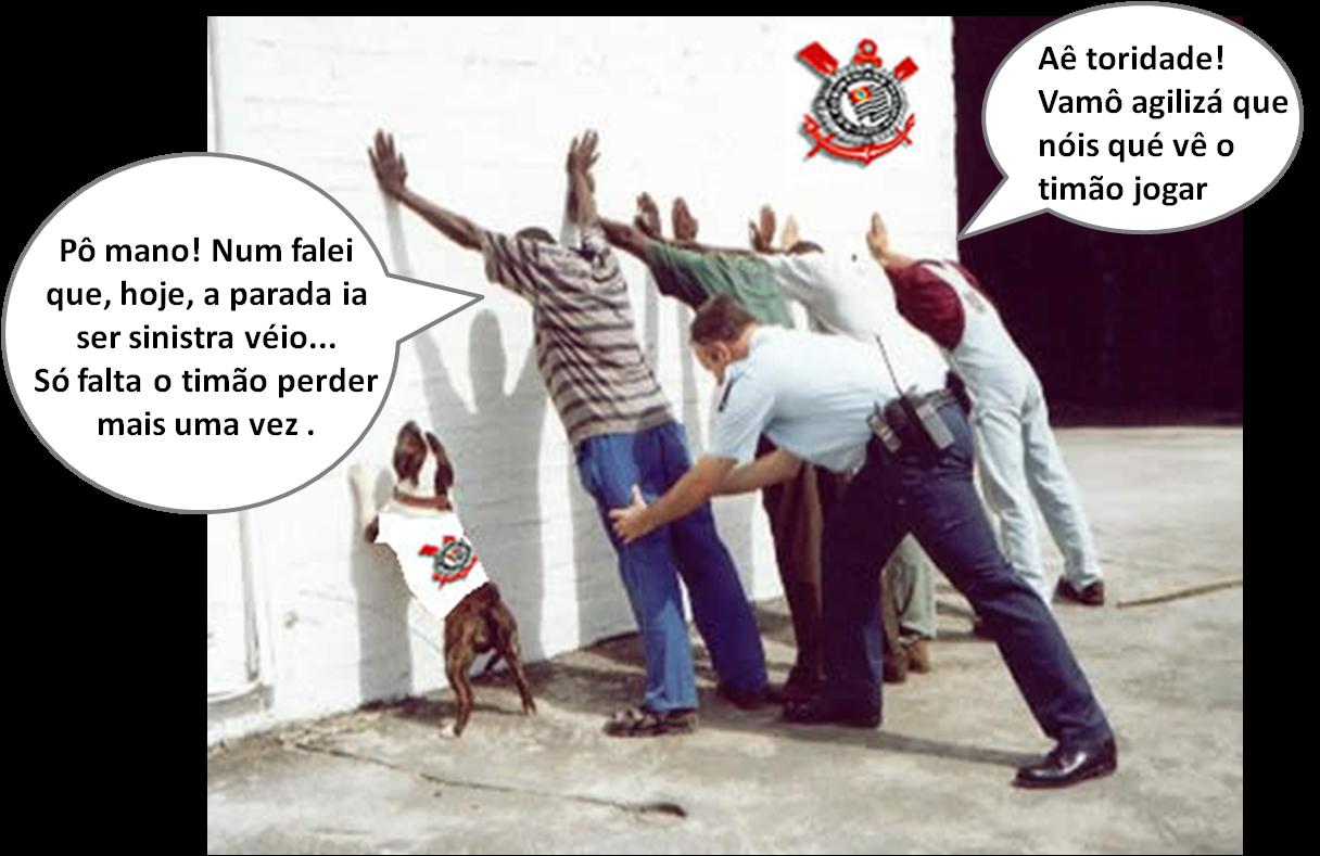 Twitter Piadas Engraadas Curtas E Frases Boas Piadas ... - photo#49