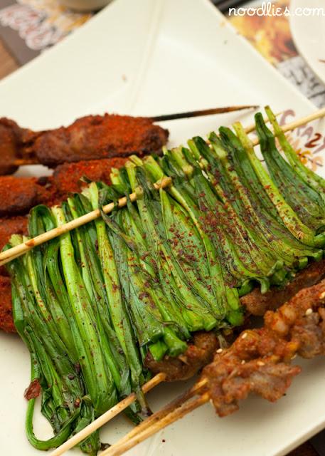 sydney food blog