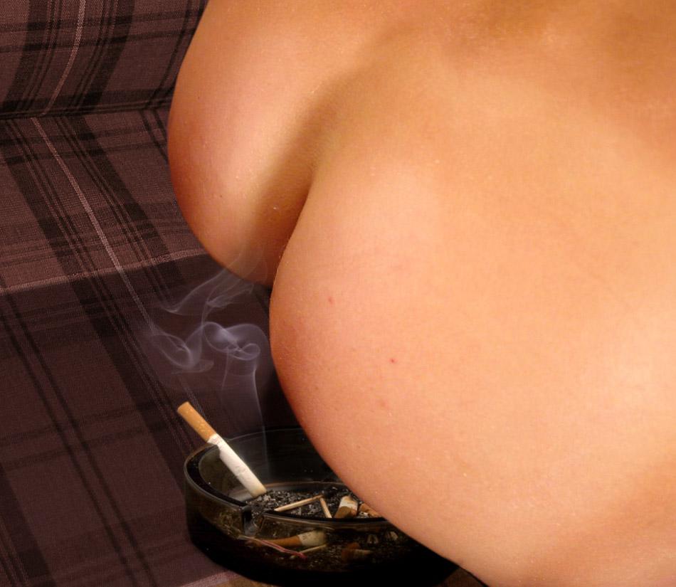 Erotic massage swindon