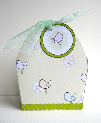 Gift Boxes Baby on Tip Top Toppers Things  Doodle Tweets For A Baby