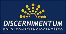 Discernimentum