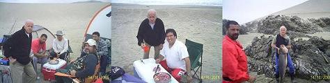 Ica - Perú 2006