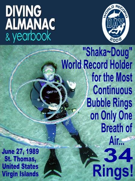 [8-7-07+Diving+Five+Caves+&+Ulua+Beach+026+DAY+Record.jpg]