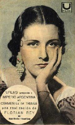 Anécdotas sobre copleras - Página 2 Imperio+argentina