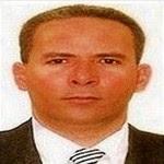 RONDA POLICIAL NA RÁDIO JORNALCOM GILVAN LIMA