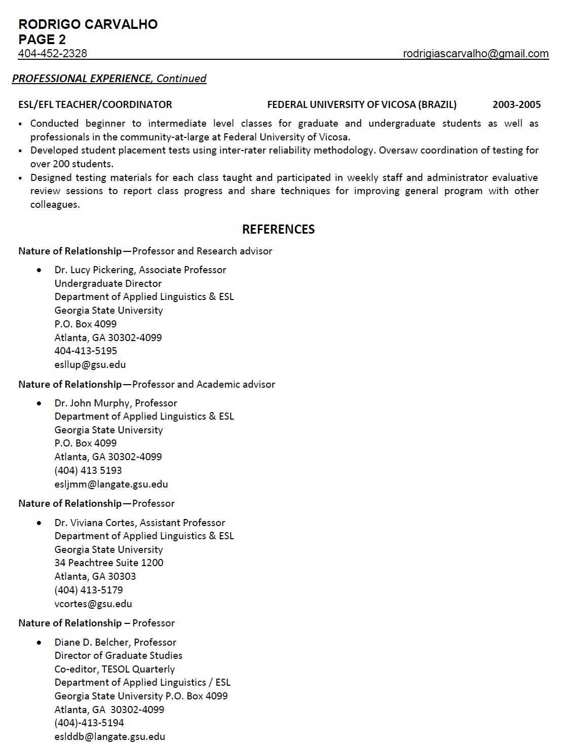 best references for resume resume references template best references for resume chekamarue tk